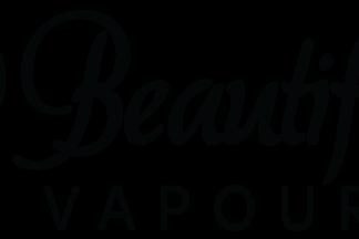 Beautiful Vapours Wholesale
