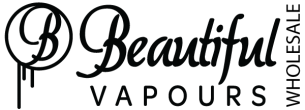 Beautiful Vapours Wholesale